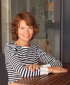 Tuija Metsäaho on freelance-toimittaja ja kouluttaja, joka kirjoittaa suomen kielestä.