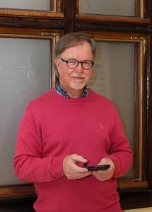 Pekka Hämäläinen on kirjoittanut lukuisia kirjoja, jotka käsittelevät muun muassa myönteistä ajattelua ja hyviä vuorovaikutustaitoja.