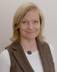 Psykologian tohtori Kirsi Ahola on tutkinut loman vaikutusta terveyteen