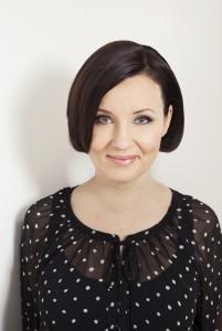 Annamari Heikkilä on psykologi.