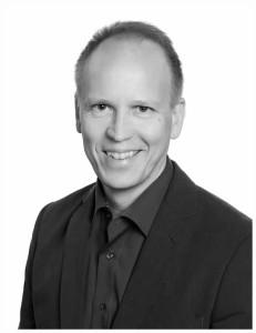 Jarkko Rantanen on psykologi.