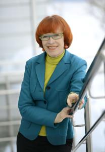 Filosofian tohtori Marja-Liisa Manka on työhyvinvoinnin asiantuntija ja puolestapuhuja, joka työskenteli 11 vuotta työhyvinvoinnin professorina Tampereen yliopistossa.