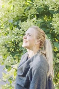 Jarenko asuu maaseudulla ja rakastaa puutarhanhoitoa.