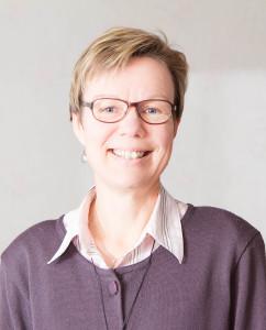 Leena Rautiainen on coach, työnohjaaja ja valmentaja, joka nauttii ihmisten innostamisesta ja rohkaisemisesta.